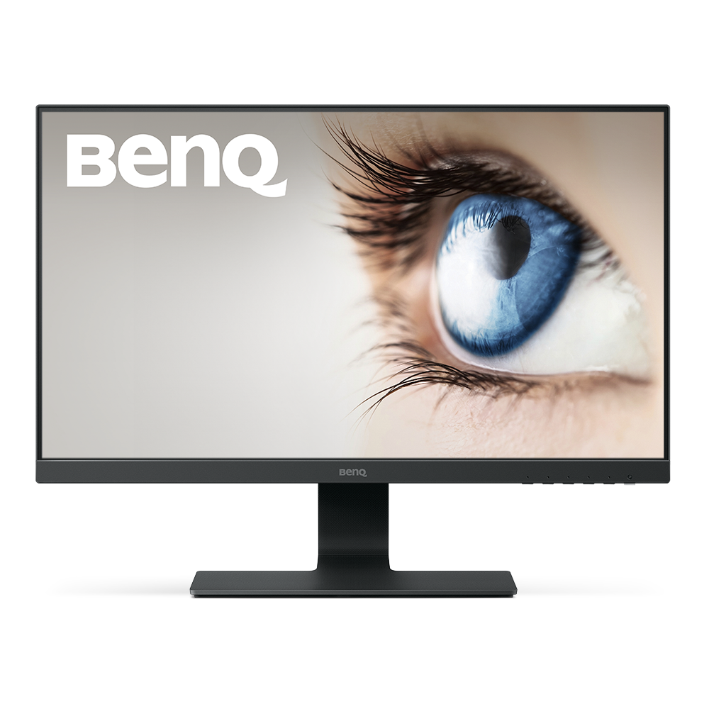 Benq Full HD TFT Monitor 22 inch